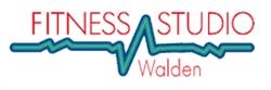 Fitness-Studio Walden