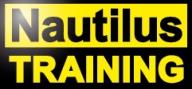 NAUTILUS Training