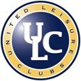 Ulc Club Sportiv Fitness-Center GmbH