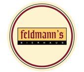 Feldmann's Bierhaus Inh. Olaf Feldmann Gaststätte