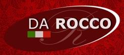 Da Rocco Ristorante & Pizzeria