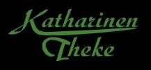 Katharinen-Theke