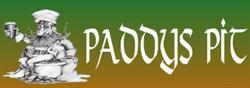 Paddys Pit