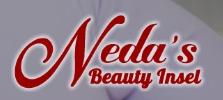 Neda Shafiany Kosmetik und Medizinische Fußpflege