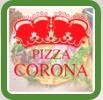 Corona Pizza Heimservice internationale Küche Pizzeria Bremen