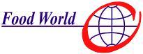 food world gmbh internationale spedition in bremen oberneuland. Black Bedroom Furniture Sets. Home Design Ideas
