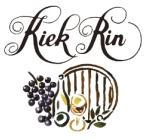Kiek-Rin