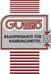GUSTO-Basisprodukte für Nahrungsmittel-Produktion und Vertrieb GmbH