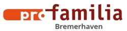 Pro Familia Beratungsstelle Bremerhaven