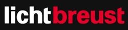 Breust GmbH