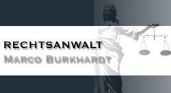 Burkhardt Hannover Im Cylex Branchenbuch