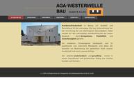 Bauunternehmen Herford bauunternehmen herford im cylex branchenbuch
