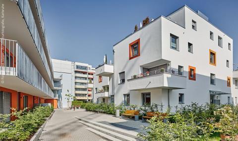 archis architekten ingenieure gmbh in karlsruhe innenstadt west ffnungszeiten. Black Bedroom Furniture Sets. Home Design Ideas