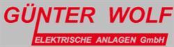Wolf Günter GmbH