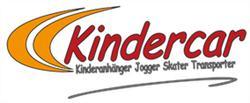 Kindercar GmbH