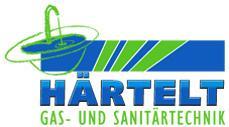 Albrecht Härtelt Industrie Gas-Wasser-Heizung, Sanitärinstallation