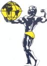 Atlas Fitnesscenter