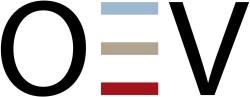 OEV Online Dienste GmbH