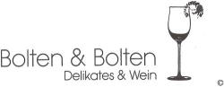 Bolten & Bolten GbR - Delikates und Wein