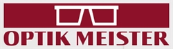 Optik Meister GmbH
