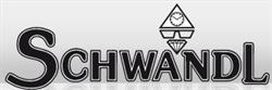 Schwandl Anton GmbH