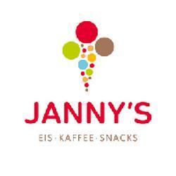 Jannys Eis