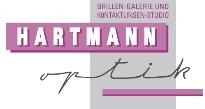 Hartmann Optik