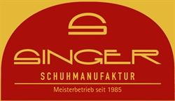 Singer Orthopädie Schuhtechnik