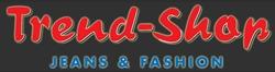 Trend-Shop GmbH Hauptstelle
