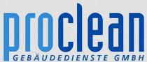 Proclean GmbH