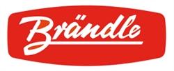 Brändle P. GmbH