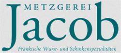 Metzgerei - Bauernladen Jacob GmbH