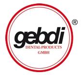 Gebdi Dental-Products GmbH