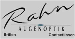 Rahn Augenoptik GmbH