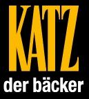 Bäckerei - Konditorei A. Katz