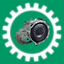 GSR Getriebeservice GmbH