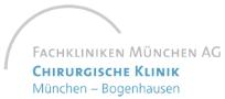 Chirurg. Klinik Bogenhausen