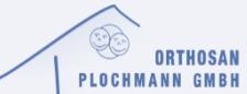 Sanitätshaus Plochmann GmbH