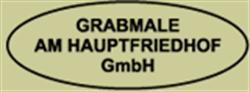 GRABMALE AM HAUPTFRIEDHOF GmbH