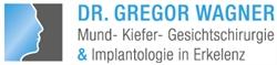Praxis Für Zahnärztliche Chirurgie und Implantologie Dr. Med. Gregor Wagner - M.sc. Implantologie
