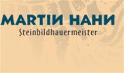 Hahn Martin