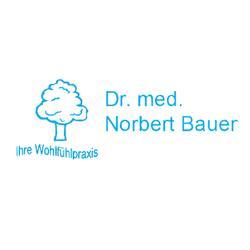 Praxis Dr. med. Norbert Bauer