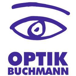 Optik Buchmann Inh. Kai Lippmann