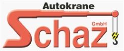 Autokrane Schaz GmbH