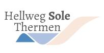 Solbad Westernkotten GmbH
