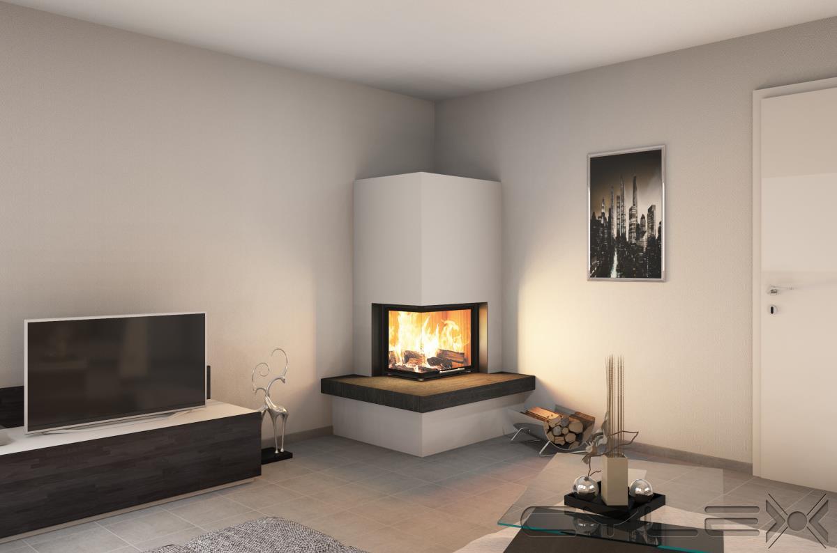 fuchs kachelofen kaminbau in eschenburg eibelshausen ffnungszeiten. Black Bedroom Furniture Sets. Home Design Ideas