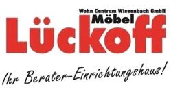 Möbel Lückoff im Wohn Centrum Wissenbach GmbH