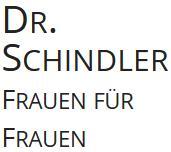 Dr. Eva-Maria Schindler  Fachärztin Für Gynäkologie Geburtshilfe U. Psychotherapie