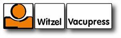 Witzel Vacupress e.K. Inh. Hendrik Witzel Apparatebau