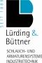 Lürding & Büttner GmbH